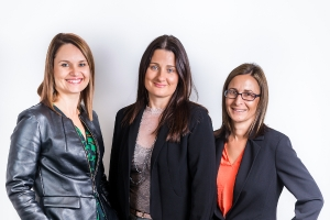 Kapiti Mortgages and Insurance Team