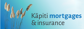 Kapiti Mortgages and Insurance